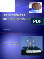 Cours-E-Les-systemes-a-microprocesseur(2)
