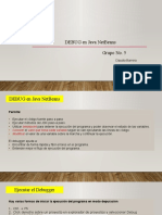 Debugger Java (1)