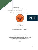 KHORY AURORA BERTY_G1A219094_CSS_DR.ALFIAN TAHER_JURNAL POLIP NASAL