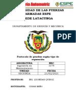 6 ProtocolPruebasTipoRep_MiñoCesar