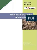 Stufe-caldaie-pellet_Speciale-Qualenergia_ottobre2011_new