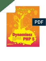 Dynamiser.PHP.5