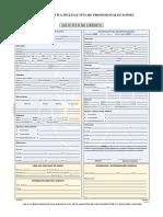 formulario-de-credito-ordinario_40
