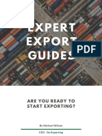 Blog-2-Are-you-ready-to-Start-Exporting