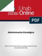 Icad902_s1_apuntesadministracionestrategica