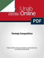 Icad902_s2_apuntesventajacompetitiva