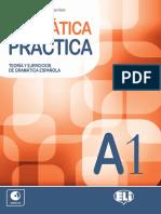 GramaticaPractica_A1
