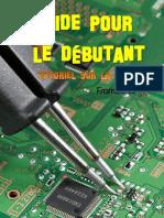 ebook_tutoriel_soudure_v1.2