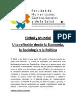 fmundial