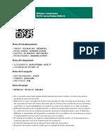 Formulario_Turismo
