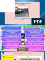 clase lenguaje N°2 25-03-2021presentacion lenguaje inicio lenguaje 6° Básico ABC -2021