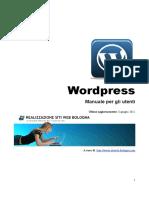 Manuale-Wordpress-Utilizzatori-332