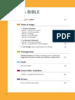 Francais_9e_Livre_Unique_Chap6_La_Bible