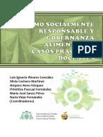 Capitulo 6_Marketing sostenible_caso de una empresa piscicola del caribe colombiano