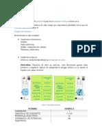 Apuntes FPE