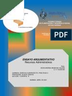 Recursos-Adminstrativos-Dexis-Mendoza