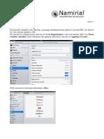 configurazione-iOS