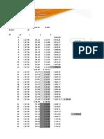 Aporte_Paso4. Evaluación Financiera