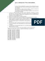 prova_intermediaria_1_md1