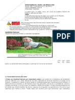 FranciscoBermúdezJiménez_Filosofía_Grado10ABC_Guía#3