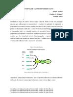 Principais Direcionadores de Compra de Carnes em Hipermercados - ALINE F.S. - CYNTHIA B.S. - GISELE R.S.