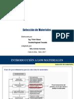 tema-1_seleccion-de-materiales-pdf