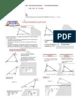 Guía geometría Séptimo Octubre 2020 OK