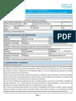 GP102-tecnologas_de_la_informacin_y_la_comunicacin_aplicadas_a_la_educacion