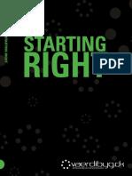Starting_right