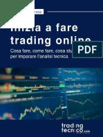 Inizia-a-fare-trading-online