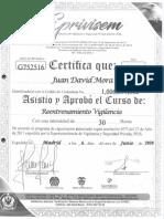 CURSOS ACTUALIZADOS  20201203_09220107