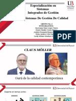Claus Möller aportes a la calidad (1)
