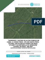058-PR01-ETP Canal 11 (2)