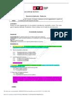 La Pirateria y Contrabando Esquema.docx