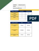 Matriz BIA Estratégica ISO 22301OK1 (1)-1