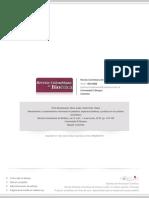 Asentimiento y Consentimiento Informado en Pediatría Aspectos Bioéticos y Jurídicos en El Contexto (1)