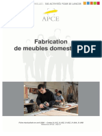 ind_21-fabrication_de_meubles.25370(1)