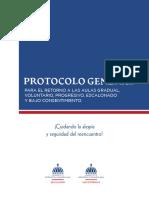 Protocolo General Para El Retorno a Las Aulas_final (3)