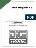 Isw2001nbf (Versione 6.1.3) Installatore Ru