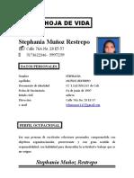 HV_STEPHANIA MUÑOZ