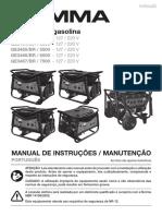 manual-geradores-a-gasolina-2500-3500-5500-6500-7500