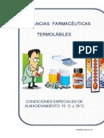 Docdownloader.com PDF Listado de Medicamentos Termosensibles y Fotosensibles