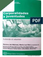 [2020] Roldán Godoy - Habitar el Parque de las Colectividades