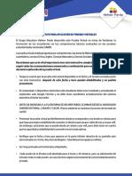 Instructivo Aplicación Pruebas Virtuales 2021 (1)