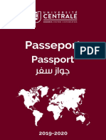 Passeport UCG Fini 2020