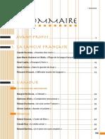 PUG_FLE_Sommaire_Livres-ouverts