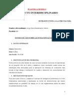 ESTUDIO DE CASO JB