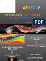 presentacinpsicologiadelcolor-120813205759-phpapp02