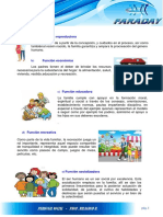 4to- Funciones de La Familia