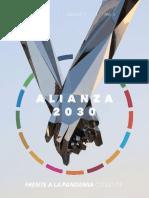 Alianza 2030 Marzo _compressed